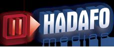 Hadafo